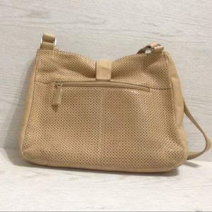 Bags - Shoulder Bag
